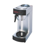 Coffee Maker UAE