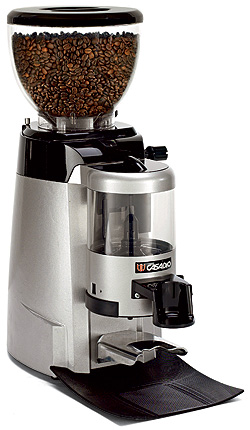 Coffee grinder dubai