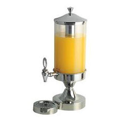 Juice dispenser Dubai