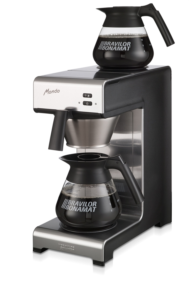 bravilor coffee maker dubai