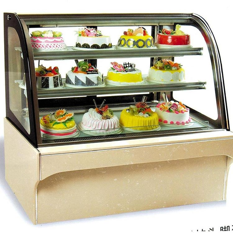 Kitchen equipment dubai kitchen equipment suppliers in for Kitchen companies dubai